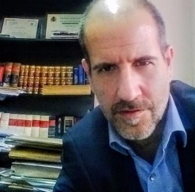 Jaume Canela i Ferré